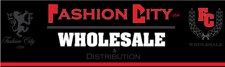 Wholesale Urban Clothing